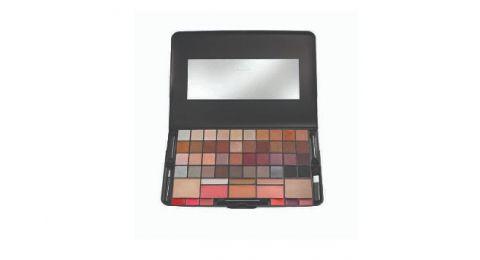 Make-Up Pro طقم ماكياج مهني .. بـ  100 ش.ج فقط