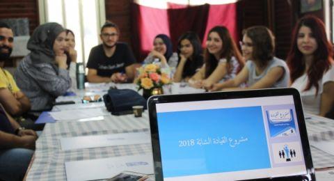 الجمعة في إعلام: مناظرة العلنيّة حول النضال الوطني وخطاب المواطنة