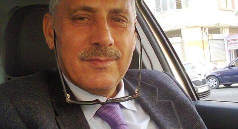 الناشط السياسي د. طلال الشريف لـ بكرا: نحن في وضع صعب وعلى شعبنا التصرف بحكمة