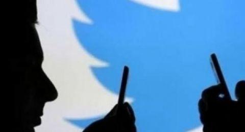 تويتر تحذر المغردين..