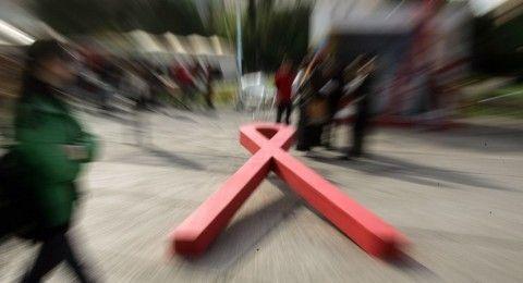 مطالبة وزارة الصحة بإتاحة الدواء المانع للعدوى من الايدز – للجميع