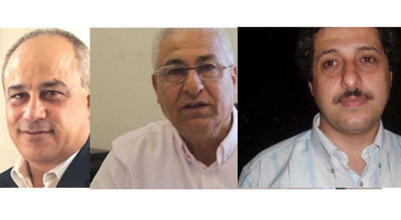 سياسيّون وحقوقيّون: نرفض تعيين يهوديّاً لرئاسة سلطة تطوير المجتمع العربي