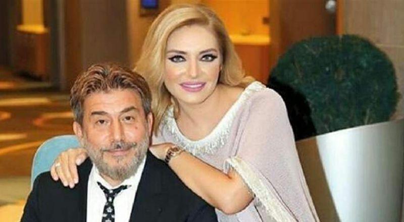 لماذا انتقدوا زوجة عابد فهد؟
