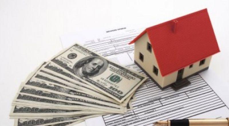 بالميليارات: ارتفاع في مديونية قروض الاسكان