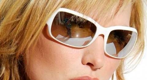 اليكن مجموعة من النصائح لاختيار النظارة الشمسية