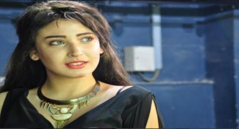 بعد اعتقالها بأيام .. الحكم بالسجن لعام لممثلة مصرية بتهمة الدعارة