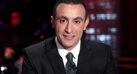 أحمد السقا بلوك جديد.. شاهدوا كم تغيرت ملامحه؟