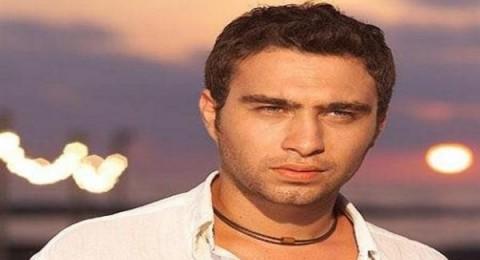 حسام حبيب يرد على شيرين عبد الوهاب