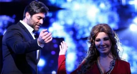 Arab idol 3 - الحلقة 23