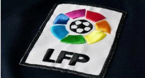 بطولة اسبانيا: ريال مدريد لمواصلة انتصارات وقمة نارية بين فالنسيا وبرشلونة