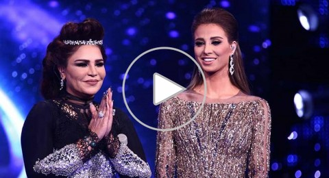Arab idol 3: هيثم خلايلة يتخطى مرحلة الخطر والجيلاني يغادر