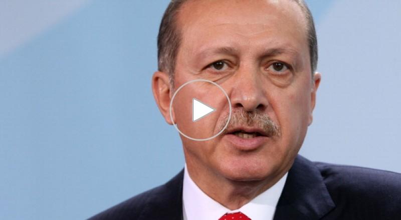 2012: تركيا تعزز علاقاتها الدولية وسوريا على رأس الأجندة