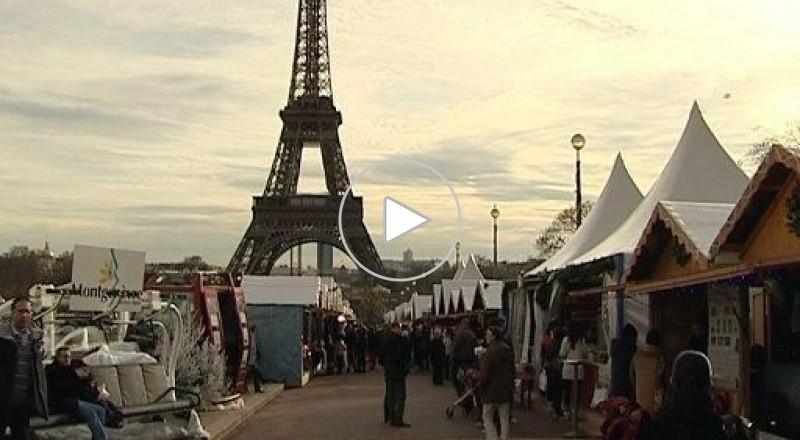 فرنسا.. تجليات الميلاد وتحديات الأزمة