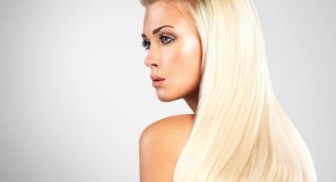 البابونج والليمون لتفتيح الشعر طبيعياً! النتيجة مذهلة