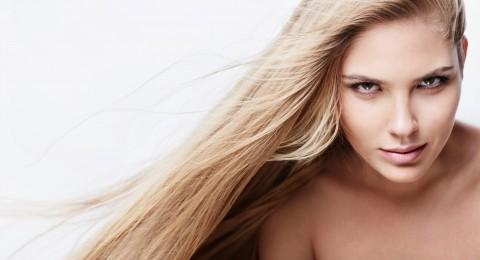 إليك 5 نصائح لإستعادة الشعر الطويل