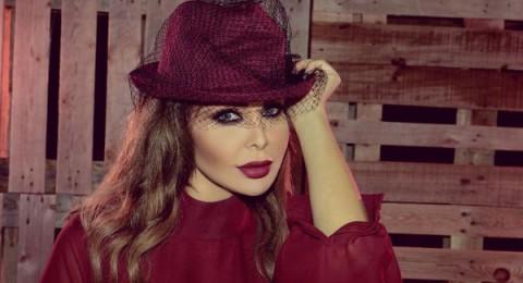 رولا سعد: لن أغنّي لصباح بعد اليوم