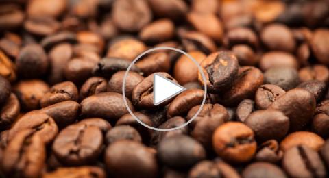 لف الجسم بالقهوة للقضاء على السيلوليت وتنحيف الخصر