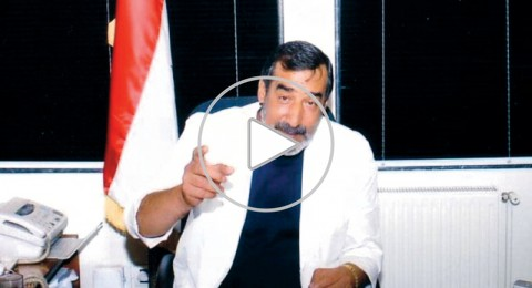 وفاة الفنان السوري صباح عبيد