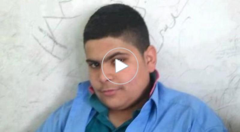 استشهاد مسنة وشاب في مخيم اليرموك