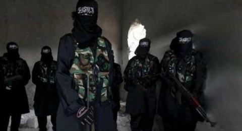 داعش والقاعدة يمكنهما زعزعة استقرار أفريقيا بأكملها إذا اتفقا