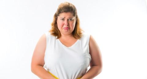 العفولة: امرأة تطالب خبير التغذية بتعويضها عن