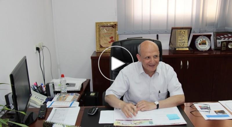 د. ياسين كتانة: