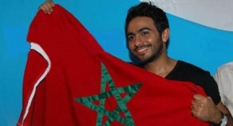 تامر حسني يشدو في المغرب مقابل 120 ألف دولار