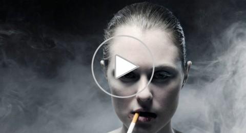 الاردن: النساء يتفوقن على الرجال بالتدخين