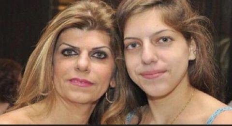 جريمة قتل فاديا قديس: الأبنة وصديقها، قتلا فاديا وأشتريا بيتسا!