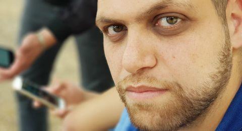 عمر ابو صيام: لمؤتمر