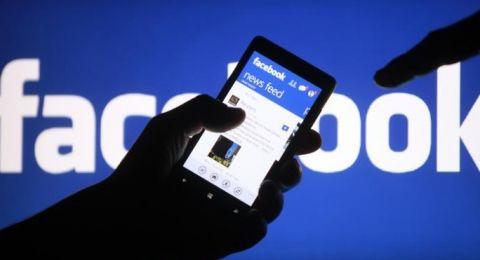 بالأرقام.. هكذا سيطر فيسبوك على عالم التواصل الاجتماعي