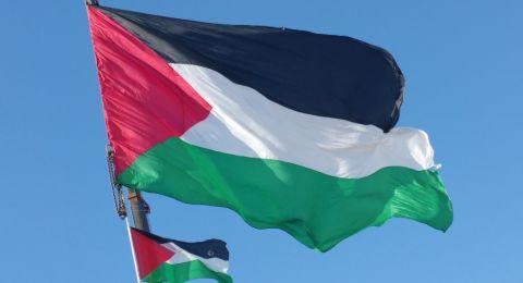 توجه إسباني للاعتراف بدولة فلسطين