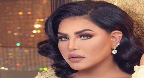 أحلام تثير غضب النساء السعوديات لهذا السبب