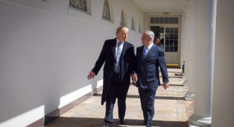 لقاء مخابراتي عربي – إسرائيلي بالعقبة لمناقشة