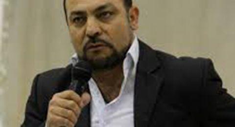 النائب مسعود غنايم يطرح قضية النقص في وظائف وملكات حراس المدارس العربيّة على الهيئة العامة للكنيست