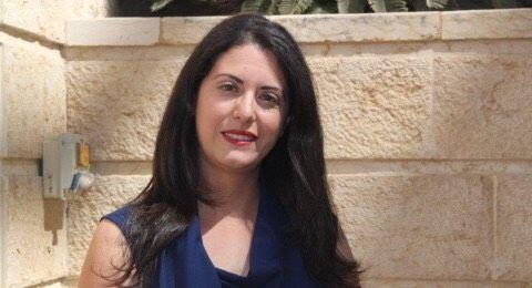 المحامية مريم كبها لـبكرا:المشاركة في المؤتمر غداً... في غاية الاهميّة