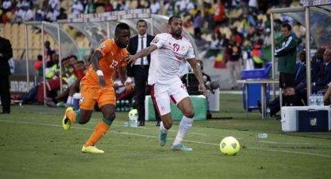 تونس تحقق فوزاً معنوياً على بنما
