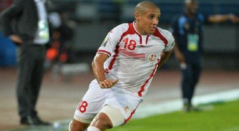 قائد المنتخب التونسي يشيد بتنظيم روسيا للمونديال