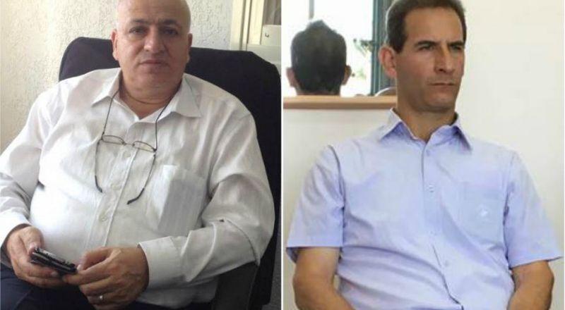 دبوريّة: ماذا قال رئيس المجلس ومدير الثانوية عن المرحومين أدهم وعلي؟