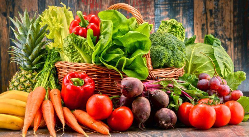غذاء يومي ينقذ حياتك ويطيل عمرك!