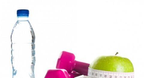 هل من الممكن تخفيف الوزن بدون رجيم !