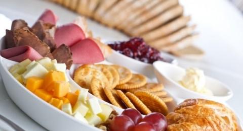 خدعوك فقالوا: الفطور الصباحي أهم وجبة غذائية