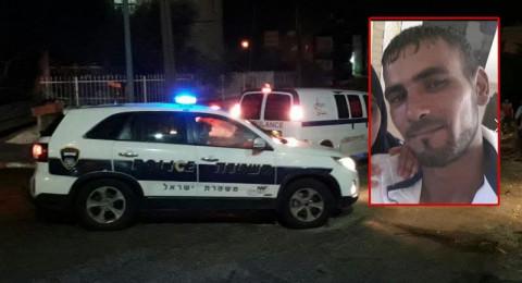 سخنين .. الشرطة تجدد امر حظر النشر بملف شبهات جريمة قتل