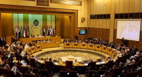 مشروع قانون جمارك عربي موحد