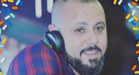 العربية للتغيير - الطيبة: السرطان ينهش مجتمعنا وسيصلنا جميعا اذا لم نقف موحدين ونحاربه