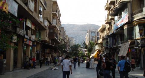الشبكة السورية: خروقات 8 أيام في إدلب تخلف 137 قتيلا