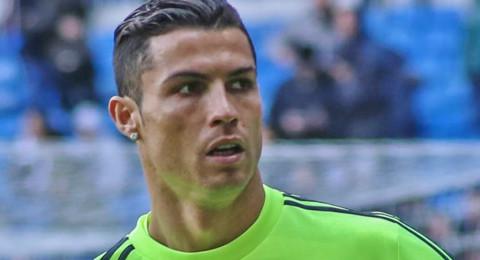 كريستيانو رونالدو سبب رحيل نيستلروي عن ريال مدريد ومانشستر يونايتد
