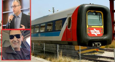 المواصلات تؤكد: التخفيضات للسفر بالقطار من كرمئيل، لكافة السكان
