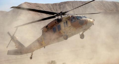اليمنيون يهددون القواعد العسكرية الاسرائيلية في اريتريا