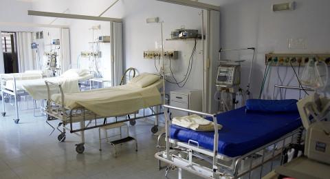 ما هي أسباب الوفاة الأكثر شيوعًا حول العالم؟